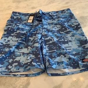 Vineyard Vines Board Shorts